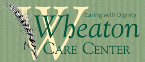 Wheaton Care Center