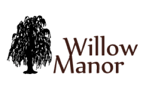 Willow Manor Nursing Center