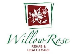 Willow Rose Rehabilitation and Health