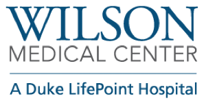 Wilson Rehabilitation and Nursing Center