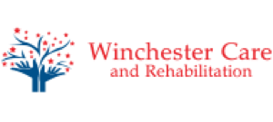 Winchester Care and Rehabilitation Center