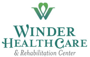 Winder Health Care and Rehab Center
