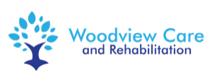 Woodview Care and Rehabilitation Center